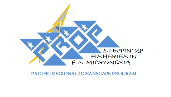 Pacific Regional Oceanscape Project