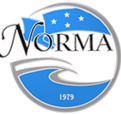 National Oceanic Resource Management Authority